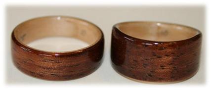 ringsfront